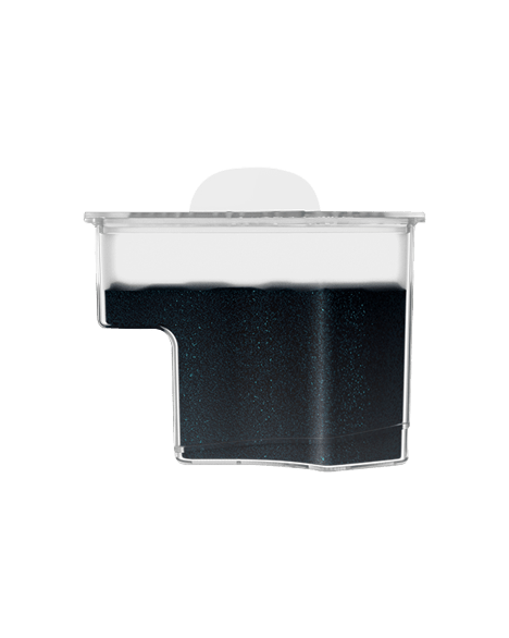 SMART 防水垢濾芯