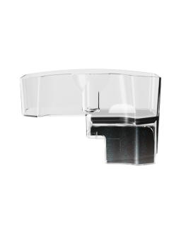 SMART 可移動式水箱