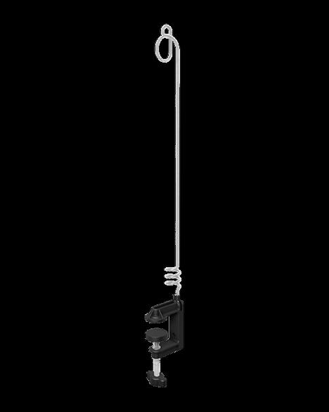 通用蒸汽軟管支架