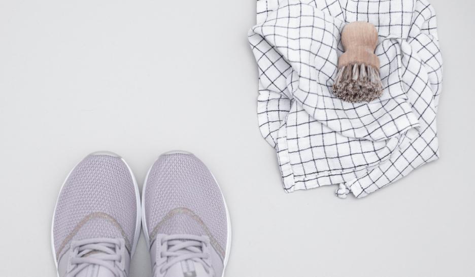 如何成為鞋子護理專家
